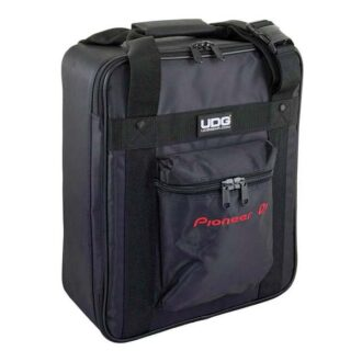 UDG Ultimate PIONEER CD PlayerMixer Bag Large_1