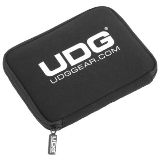 UDG Ultimate SL3SL4 Neoprene Sleeve Black_1