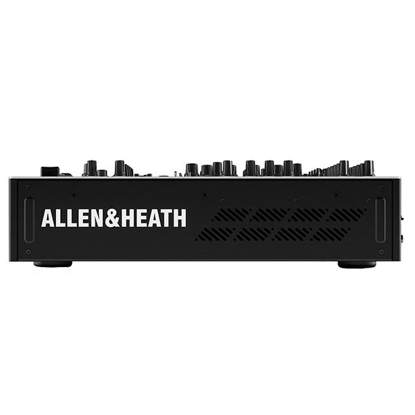 Allen & Heath Xone96_4