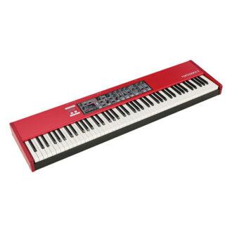Clavia Nord Piano 3_1
