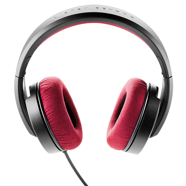 Focal Listen Professional_1-1