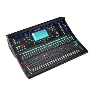 Allen&Heath SQ-6_1