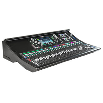 Allen&Heath SQ-7_1