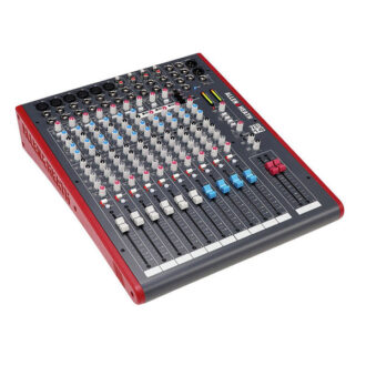 Allen&Heath ZED-14_1