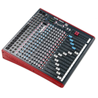 Allen&Heath ZED-18_1