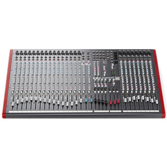 Allen&Heath ZED-428_2