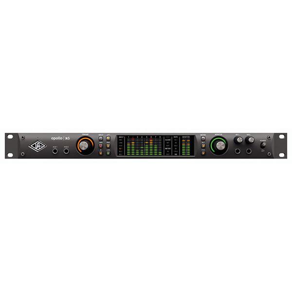 Universal Audio Apollo x6_2