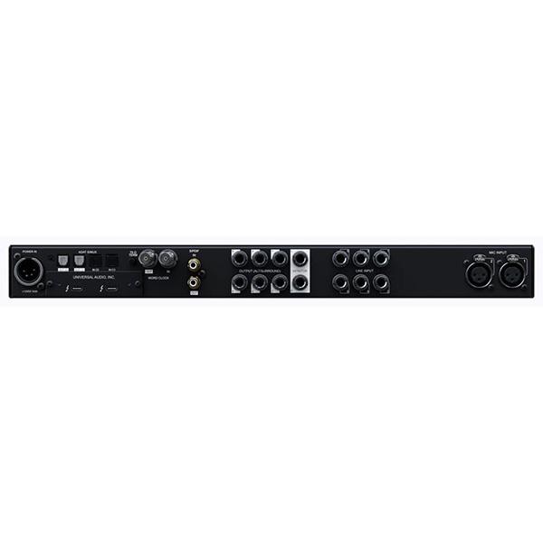 Universal Audio Apollo x6_3