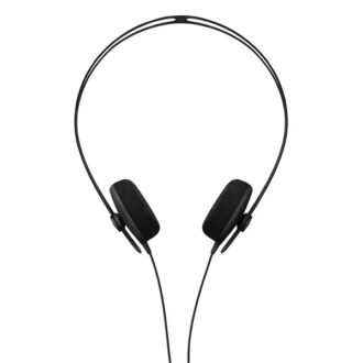 AIAIAI Tracks Headphone-1