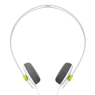 Aiaiai Tracks Headphone (wh)-1
