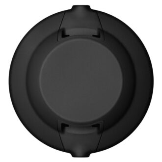 AIAIAI TMA-2 S01 Speaker Units-1