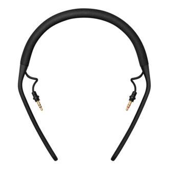 AIAIAI TMA-2 H01 Headband-1