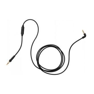 AIAIAI TMA-2 C01 Cable-1