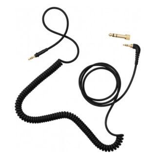 AIAIAI TMA-2 C02 Cable - 1
