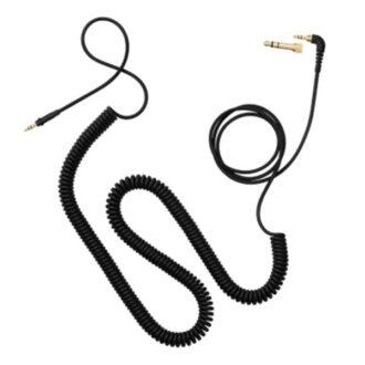 AIAIAI TMA-2 C03 Cable-1
