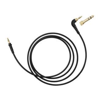 AIAIAI TMA-2 C05 Cable-1