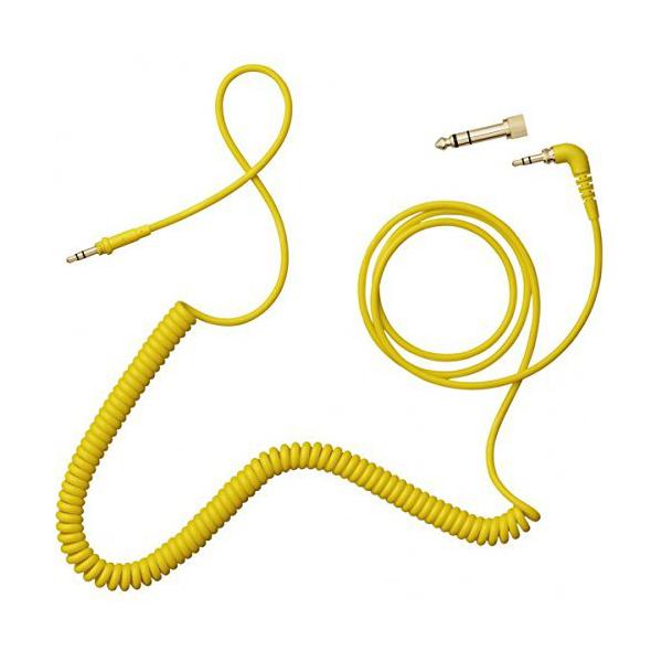 AIAIAI TMA-2 C09 Cable-1