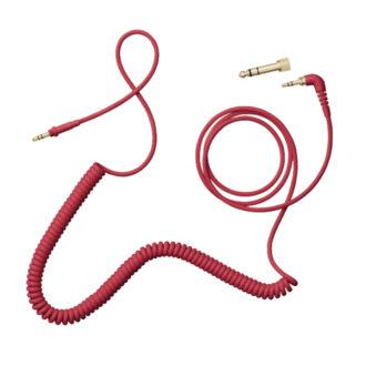 AIAIAI TMA-2 C10 Cable-1