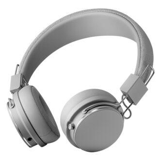 Plattan 2 Bluetooth-1