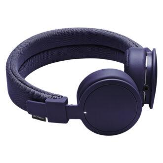 Plattan ADV Wireless-1