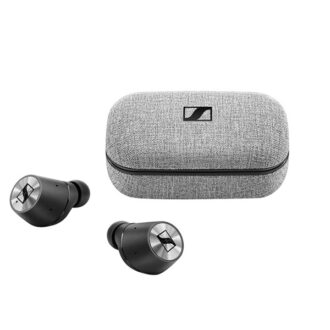 Sennheiser MOMENTUM True Wireless-1