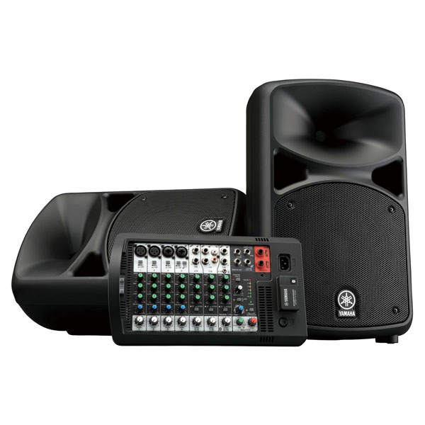 stagepas600bt-1