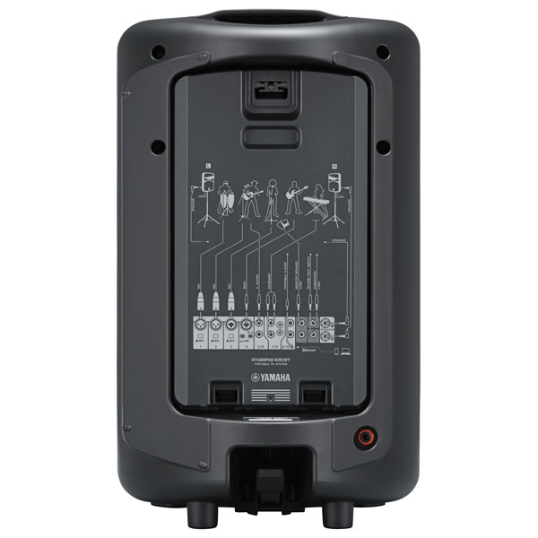 stagepas600bt-3