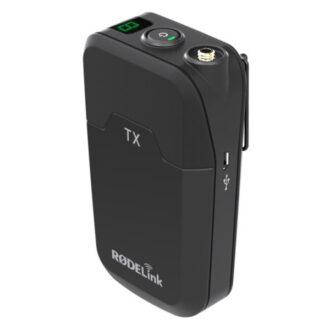 filmaker-kit-1