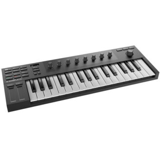 native-instruments-kontrol-m32-1