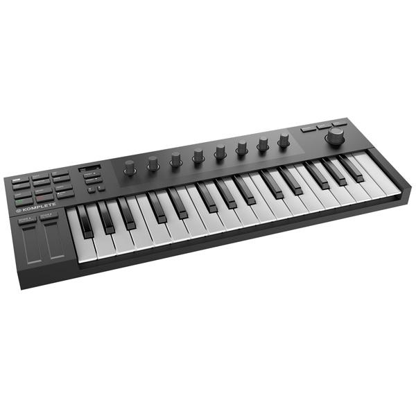native-instruments-kontrol-m32-1