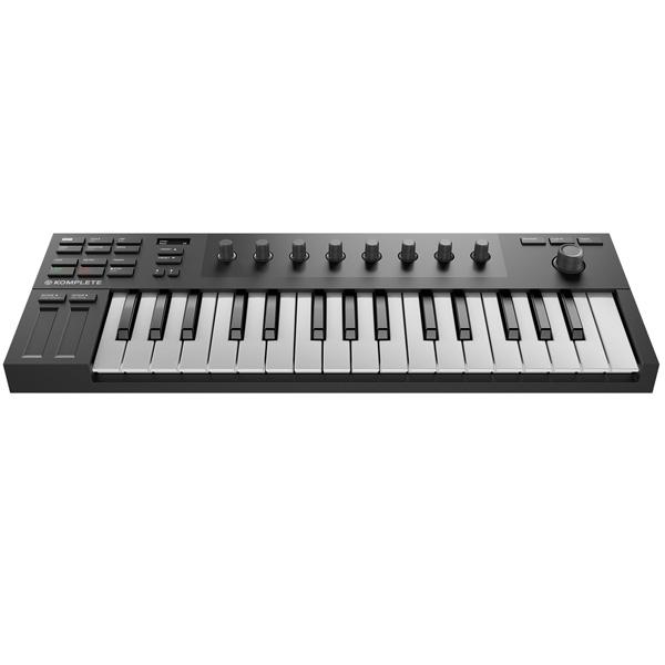 native-instruments-kontrol-m32-4