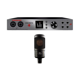 antelope-audio-discrete-4-1