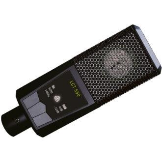 lct-550