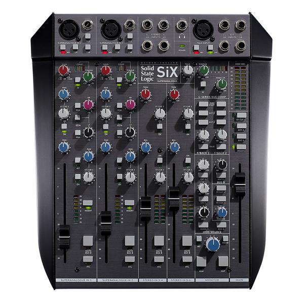 ssl-six-1