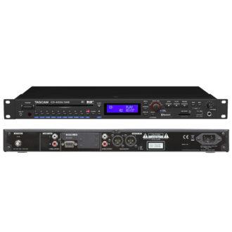 cd-400udab-1