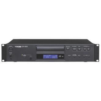 cd-200-1