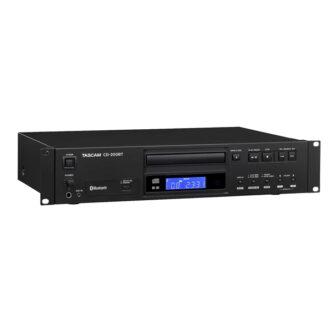 cd-200bt-1