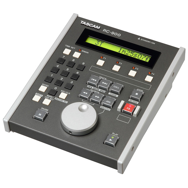 rc-900_right_angle