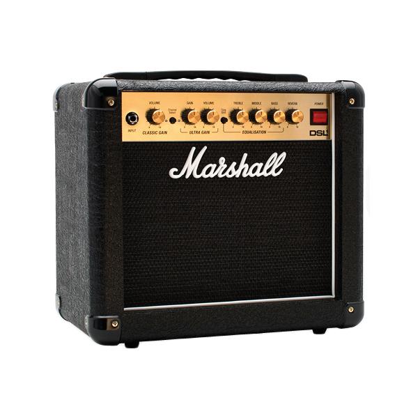 marshall-dsl1-combo-2