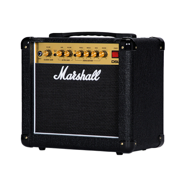 marshall-dsl1-combo-4