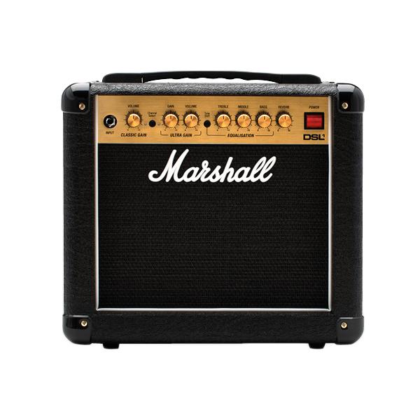 marshall-dsl1-combo