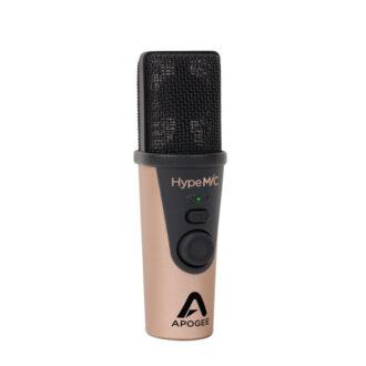 hypemic-2