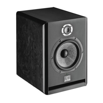 focal_solo6_be_black