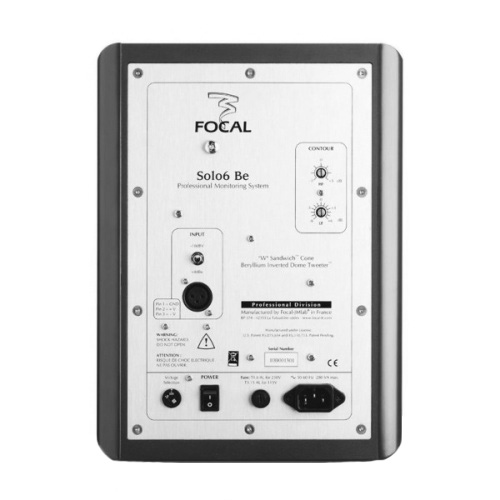 focal_solo6_be_black_0