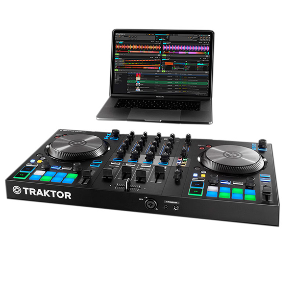 native_instruments_traktor_kontrol_s3_3