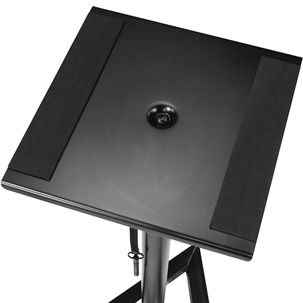 ultimate-js-ms70-pair-jamstands-2
