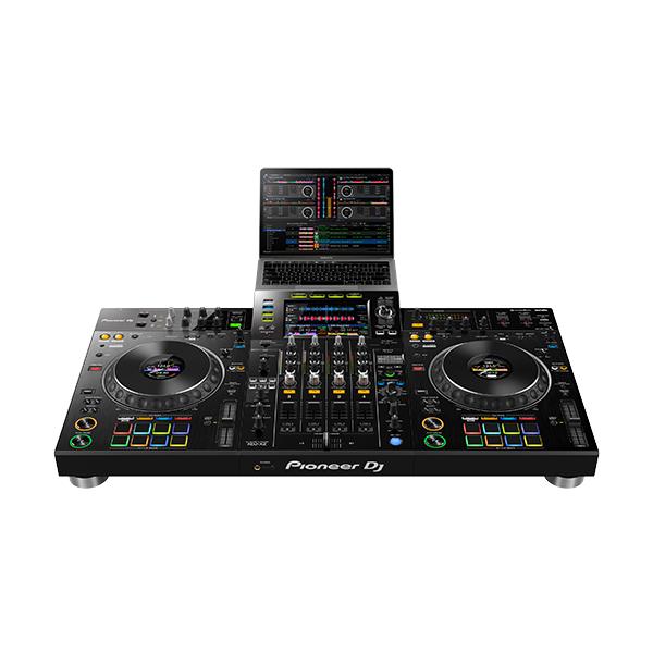 xdj-xz_prm_set_laptop
