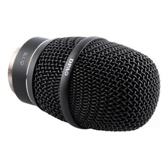 dpa_microphones_2028_b_sl1_2028_b_se2_wireless_vocal_microphone_1501792