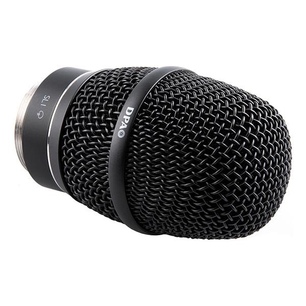 dpa_microphones_2028_b_sl1_2028_b_se2_wireless_vocal_microphone_1501792