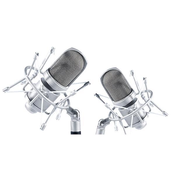 mk-105-stereopara